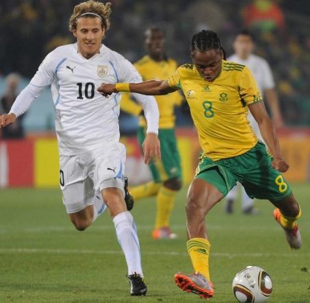 100616-South Africa-0-3-Uruguay.JPG