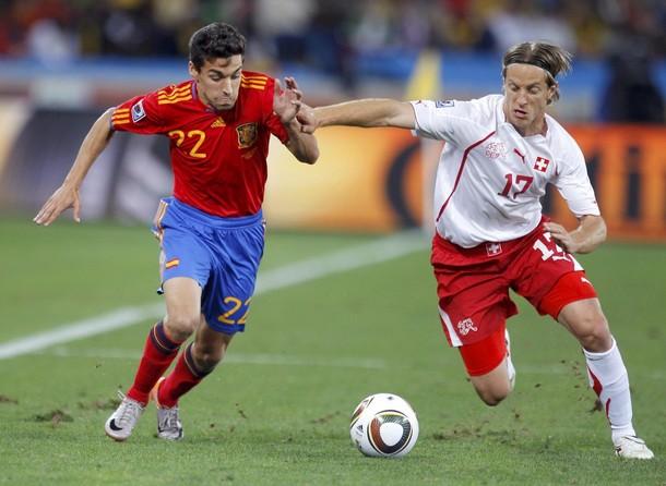 100616-Spain-0-1-Switzerland.jpg