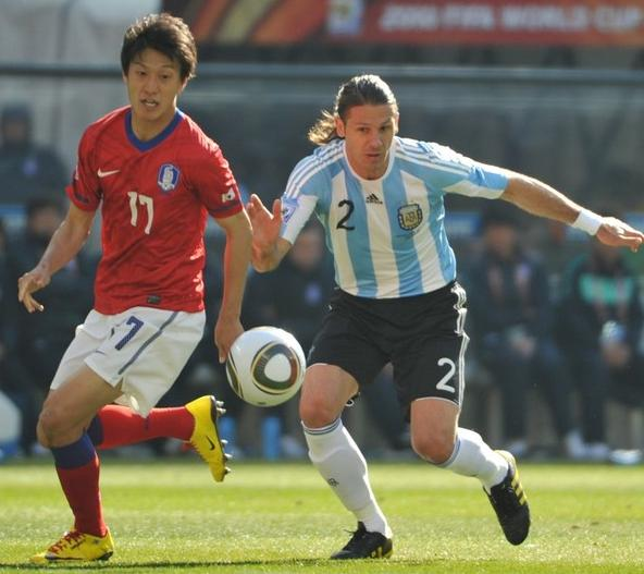 100617-Argentina-4-1-Korea Rep..JPG