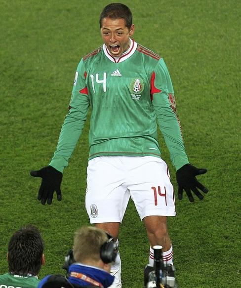 100617-MEX-Javier Hernandez.JPG