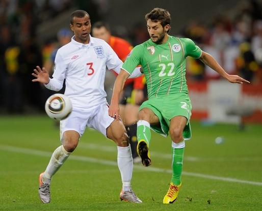 100618-England-0-0-Algeria.JPG
