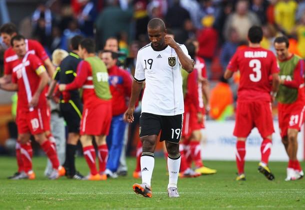 100618-Germany-0-1-Serbia-2.jpg