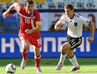 100618-Germany-0-1-Serbia-3.jpg