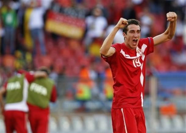 100618-Germany-0-1-Serbia.jpg