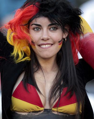 100618-Germany-supporter.JPG