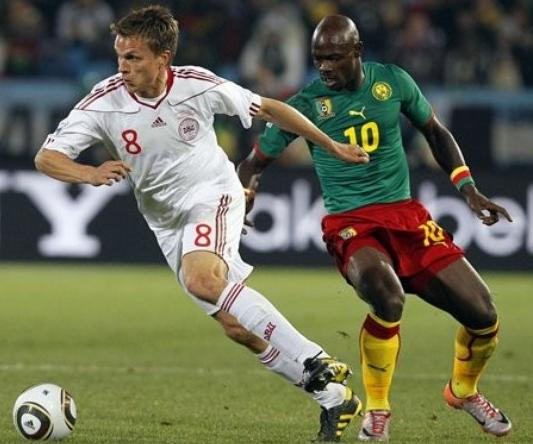 100619-Cameroon-1-2-Denmark.JPG