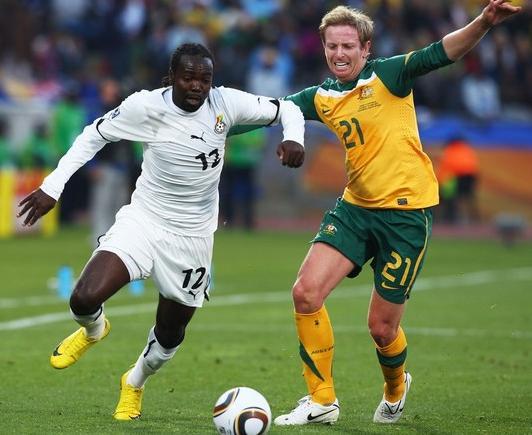 100619-Ghana-1-1-Australia.JPG