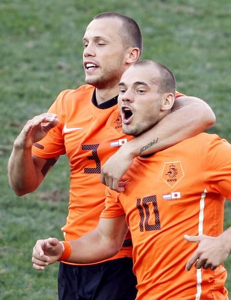100619-NED-Wesley Sneijder.jpg
