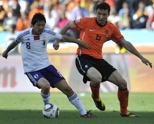 100619-Netherlands-1-0-Japan.jpg