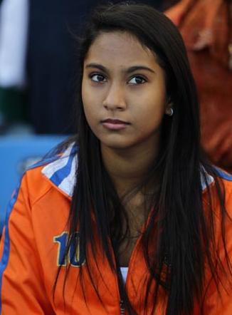 100619-Netherlands-supporter-2.JPG