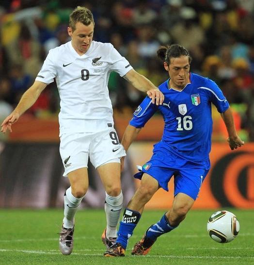 100620-Italy-1-1-New Zealand.JPG