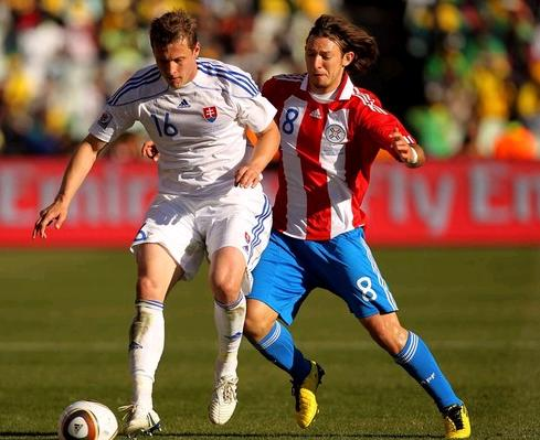 100620-Slovakia-0-2-Paraguay.JPG