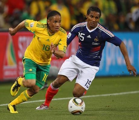 100622-France-0-2-South Africa.JPG