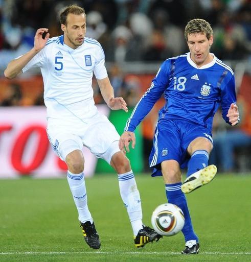 100622-Greece-0-2-Argentina.JPG