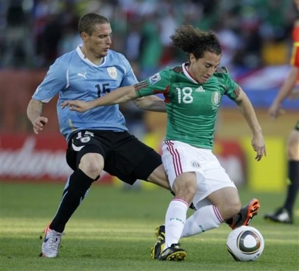 100622-Mexico-0-1-Uruguay.jpg