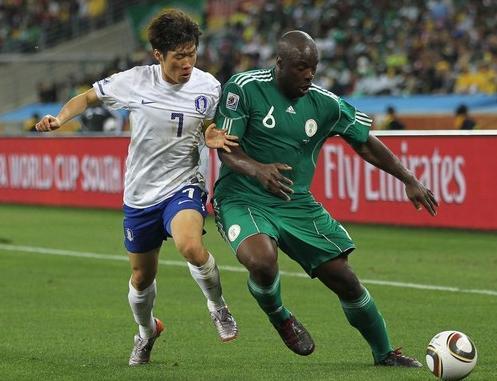 100622-Nigeria-2-2-Korea Rep..JPG