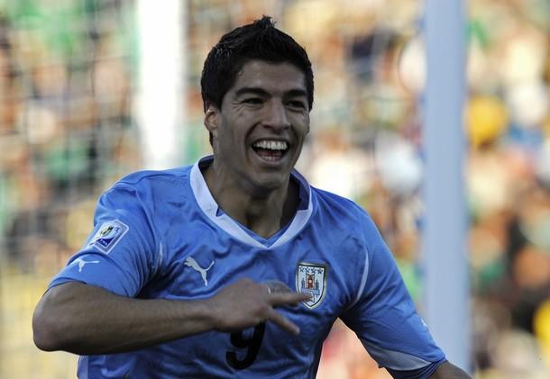 100622-URU-Luis Suarez.jpg
