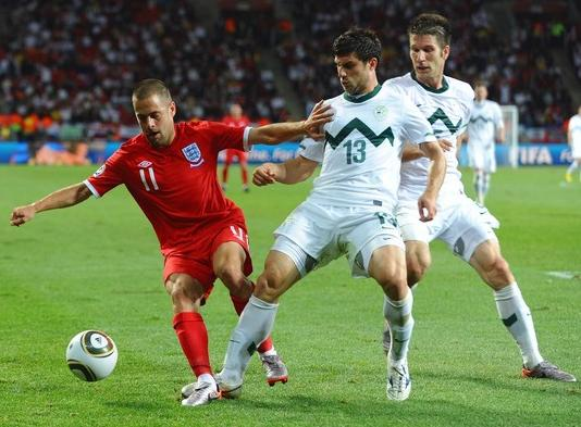 100623-Slovenia-0-1-England.JPG