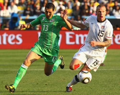 100623-USA-1-0-Algeria.JPG