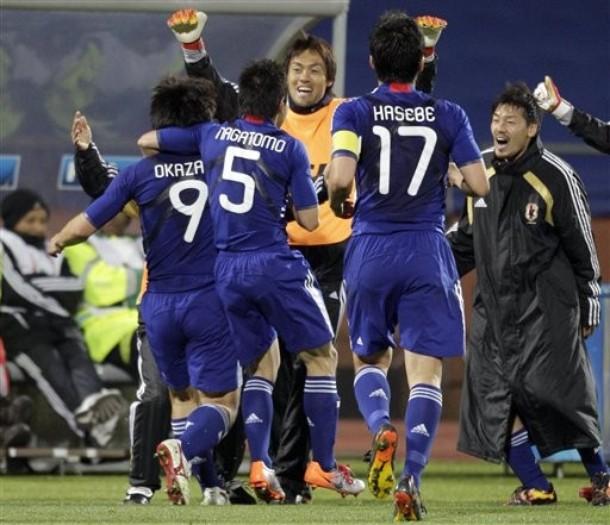 100624-Japan-joy-2.jpg