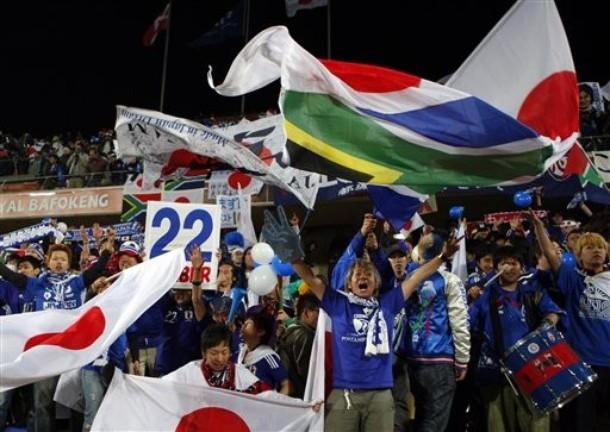 100624-Japan-joy-3.jpg