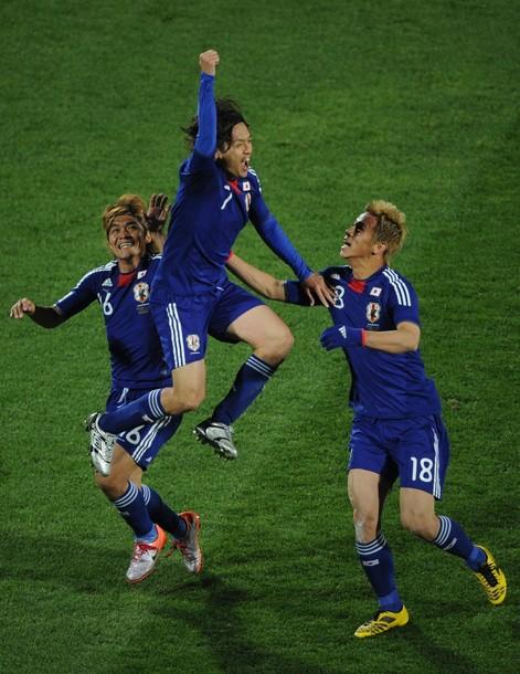 100624-Japan-joy-Endo.jpg