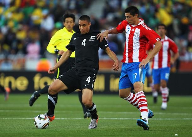 100624-Paraguay-0-0-New Zealand.jpg