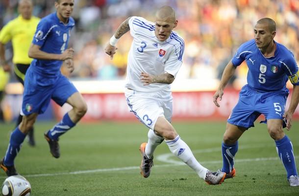 100624-Slovakia-3-2-Italy.jpg
