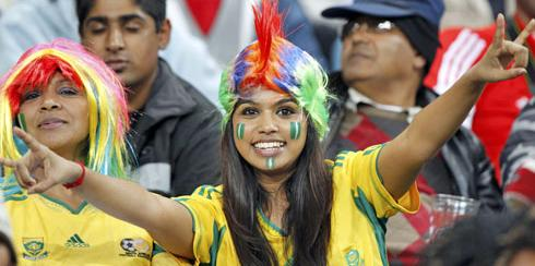 100624-South Africa-supporter.JPG