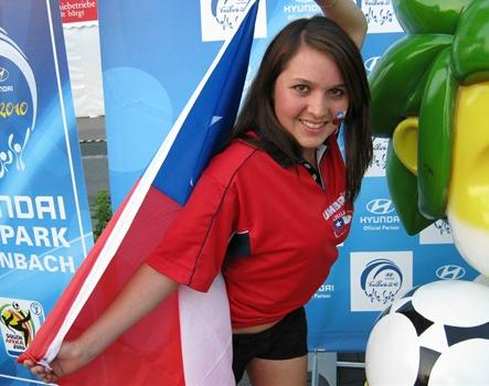 100626-Chile-supporter.JPG