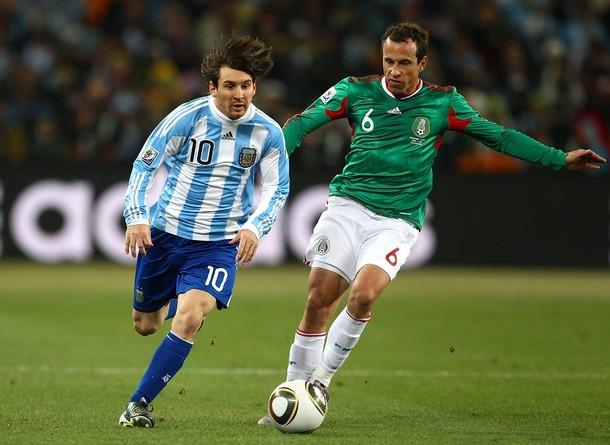100627-Argentina-3-1-Mexico.jpg