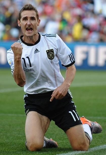 100627-GER-Miroslav Klose.jpg