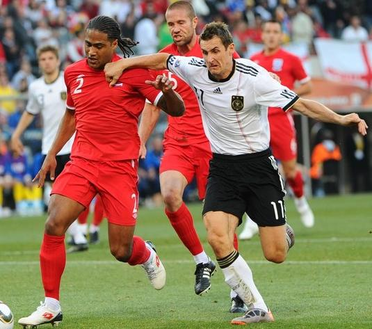 100627-Germany-4-1-England.JPG
