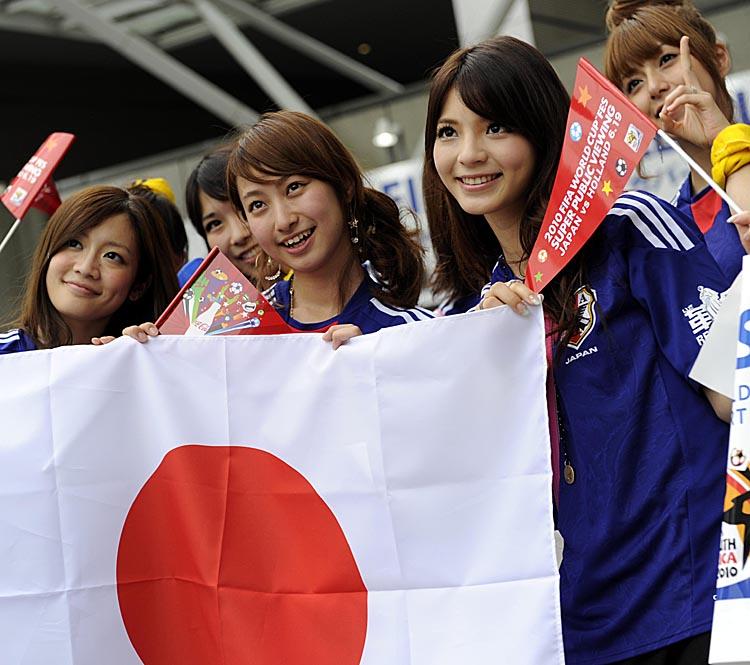 100629-Japan-supporter.JPG
