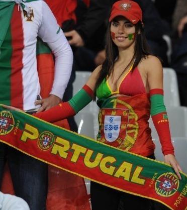 100629-Portugal-supporte.JPG