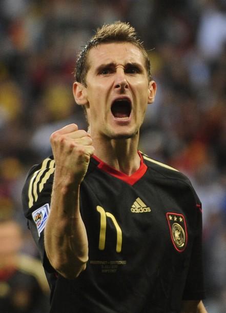 100703-GER-Miroslav Klose.jpg