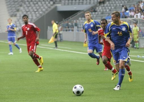100811-Kazakhstan-3-1-Oman.JPG