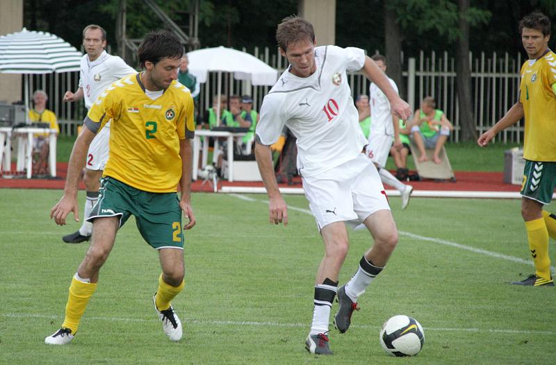 100811-Lithuania-0-2-Belarus.jpg