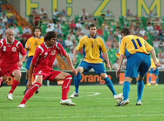 100811-Moldova-0-0-Georgia.jpg