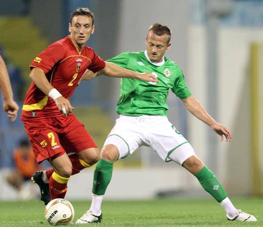 100811-Montenegro-2-0-Northern Ireland.JPG