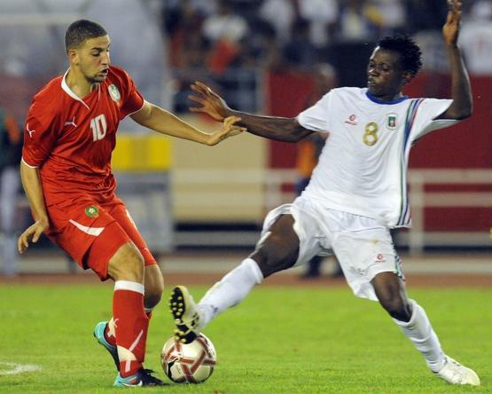 100811-Morocco-2-1-Equatorial Guinea-2.jpg