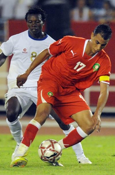 100811-Morocco-2-1-Equatorial Guinea.jpg