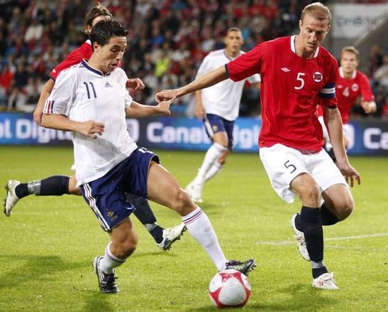100811-Norway-2-1-France.JPG