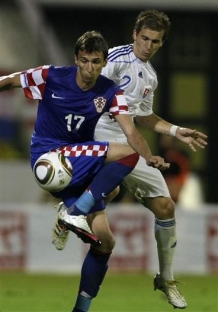 100811-Slovakia-1-1-Croatia.jpg
