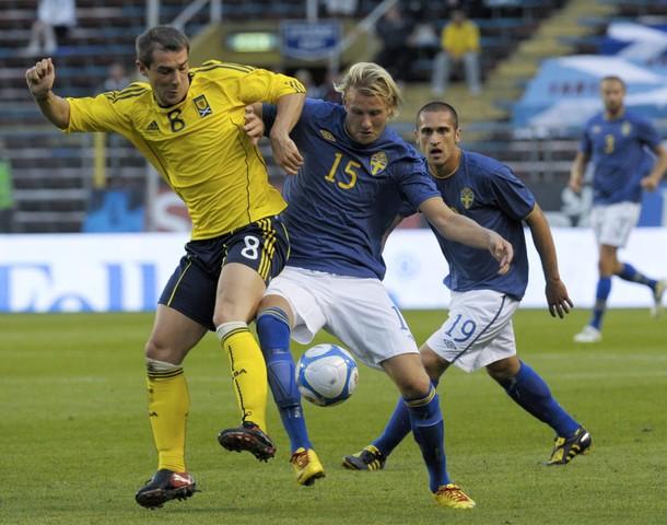 100811-Sweden-3-0-Scotland.jpg
