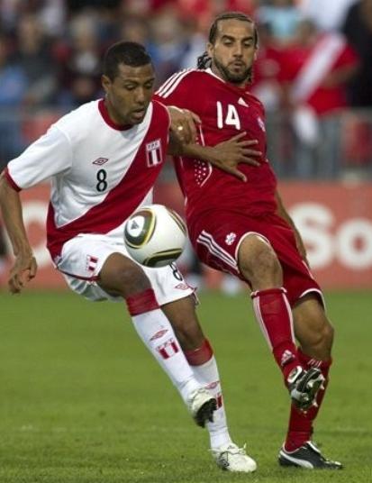 100904-Canada-0-2-Peru.JPG