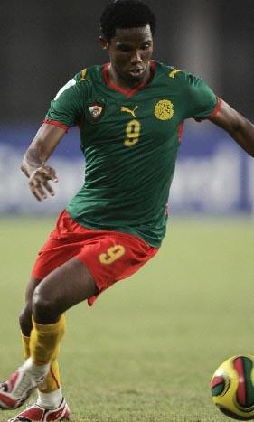 11-Cameroon-Eto'o.JPG