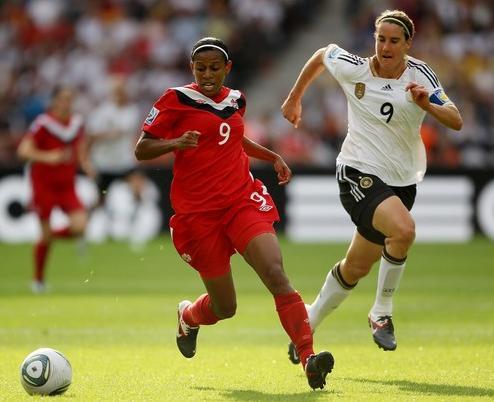 110626-Women-Germany-2-1-Canada.JPG