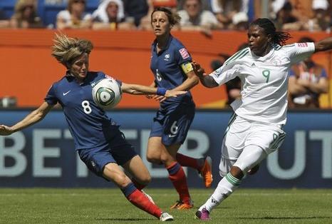 110626-Women-Nigeria-0-1-France.JPG