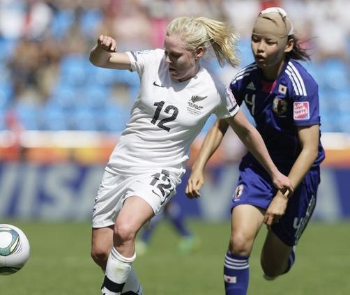110627-Women-Japan-2-1-New Zealand.JPG